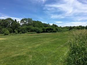 Property for sale at W331S3744 Lilac Ct, Dousman,  WI 53118