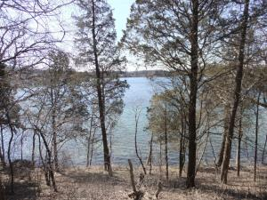 Property for sale at Lt2 Jenkins Dr, Summit,  WI 53066