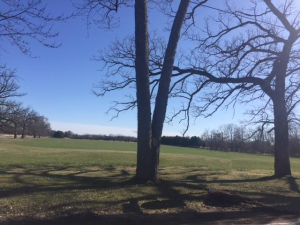 Property for sale at S54W37794 County Road Ci, Dousman,  WI 53118