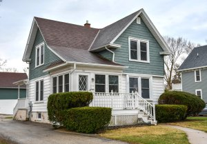 Property for sale at 207 N Locust St, Oconomowoc,  WI 53066