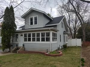 Property for sale at 1020 W Wisconsin Ave, Oconomowoc,  WI 53066