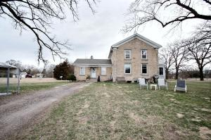 Property for sale at 117 Highway D, Dousman,  WI 53118