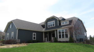 Property for sale at N23W27287 Arlington Ct, Pewaukee,  WI 53072