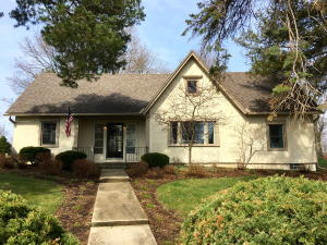 Property for sale at W282N7123 Main St, Merton,  WI 53056