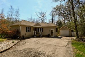 Property for sale at 34829 Pabst Rd, Summit,  WI 53066