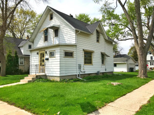 Property for sale at 402 Third St, Oconomowoc,  WI 53066