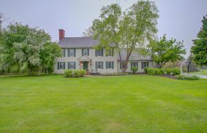 Property for sale at W333N4033 Mertins Dr, Nashotah,  WI 53058