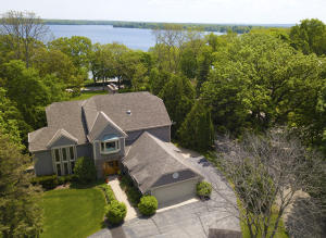 Property for sale at 2 Earling Ct, Oconomowoc,  WI 53066