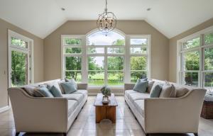 Property for sale at W311N6988 Club Cir W, Hartland,  WI 53029