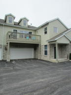 Property for sale at N17W26538 Meadowgrass Cir Unit: D, Pewaukee,  WI 53072