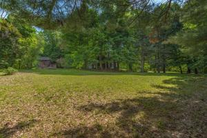 Property for sale at W292 Lang Rd, Ixonia,  WI 53036