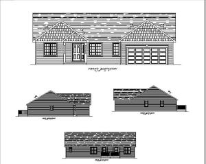 Property for sale at N612 Westview Dr, Oconomowoc,  WI 53066