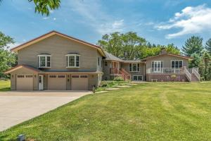 Property for sale at 38317 Sunset Dr, Summit,  WI 53066