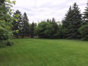 Property for sale at Lt2 Roberts Rd, Dousman,  WI 53118