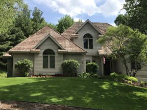 Property for sale at N16W30883 Woodland Hill Dr, Delafield,  WI 53018