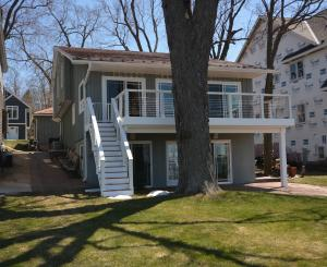 Property for sale at 485 Park Ave, Pewaukee,  WI 53072
