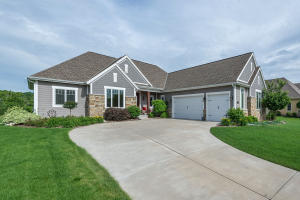 Property for sale at W246N2028 Still River Dr, Pewaukee,  WI 53072