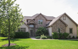 Property for sale at W245N2749 Single Tree Dr, Pewaukee,  WI 53072