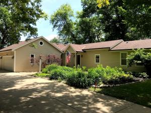 Property for sale at W358S2796 Hwy 67, Dousman,  WI 53118