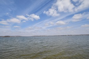Property for sale at N27W26861 Woodland Dr, Pewaukee,  WI 53072