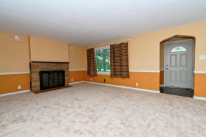 Property for sale at W335N785 Cushing Park Rd, Delafield,  WI 53018