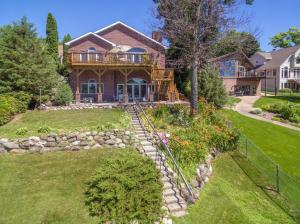 Property for sale at N55W34565 Road E, Oconomowoc,  WI 53066