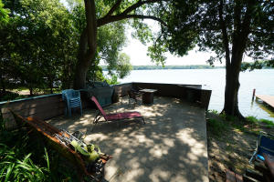 Property for sale at 35005 W Fairview Rd, Oconomowoc,  WI 53066