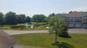 Property for sale at N16W26532 Meadowgrass Cir Unit: D, Pewaukee,  WI 53072