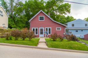 Property for sale at 129 Maple St, Pewaukee,  WI 53218