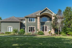 Property for sale at S6W31209 Hidden Holw, Delafield,  WI 53018