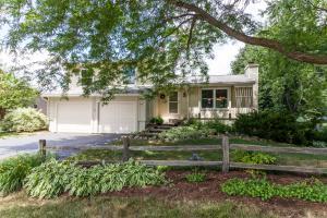 Property for sale at 617 Rose St, Oconomowoc,  WI 53066