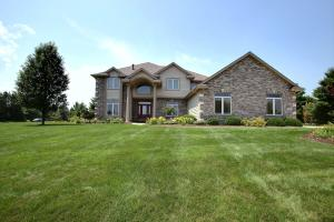 Property for sale at 771 Burr Oak Ln, Summit,  WI 53066