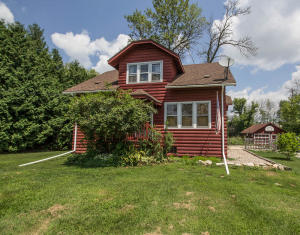 Property for sale at 933 E Wisconsin Ave, Pewaukee,  WI 53072