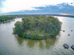 Property for sale at Lt0 Wilsons Island, Pewaukee,  WI 53072