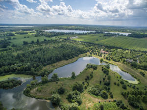 Property for sale at Lt1 N Golden Lake Rd, Summit,  Wisconsin 53066
