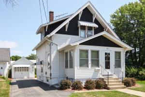 Property for sale at 809 S Silver Lake St, Oconomowoc,  WI 53066