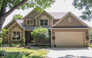Property for sale at 740 Winston Way, Hartland,  WI 53029