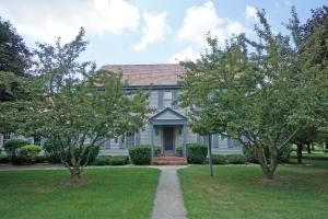 Property for sale at 751 N Deerfield Ln, Summit,  WI 53066