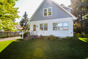 Property for sale at 125 Sussex St, Pewaukee,  WI 53072