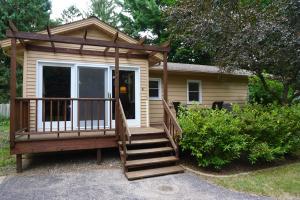 Property for sale at N53W37051 Wilson St, Oconomowoc,  WI 53066