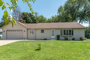 Property for sale at N50W35329 Wisconsin Ave, Oconomowoc,  WI 53066