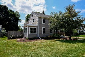 Property for sale at 115 E Jefferson St, Oconomowoc,  WI 53066