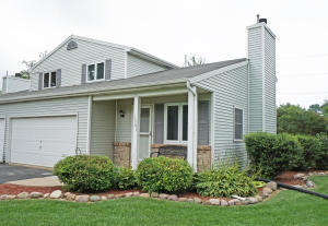 Property for sale at 1285 Jensen Ct, Delafield,  WI 53018