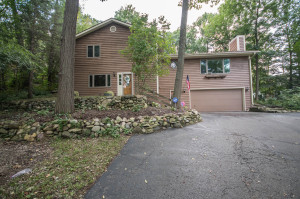 Property for sale at 168 W Main St, Delafield,  WI 53018