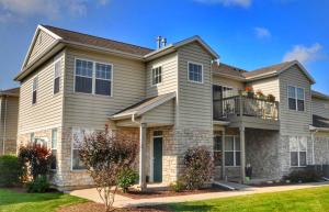 Property for sale at N16W26460 Meadowgrass Cir Unit: F, Pewaukee,  WI 53072