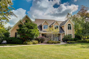Property for sale at W327N4180 Anchor Rode Ln, Nashotah,  WI 53058