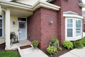 Property for sale at 537 Grandview Ct Unit: C, Pewaukee,  WI 53072
