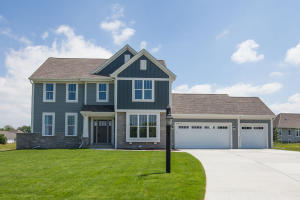 Property for sale at W239N3736 River Birch Ct, Pewaukee,  WI 53072