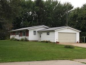 Property for sale at W1104 County Rd O, Oconomowoc,  WI 53066