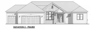 Property for sale at 35409 Mineral Springs Blvd, Summit,  WI 53066